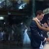 結婚式その4 ~オージー式結婚式主に披露宴の巻~