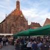 広島宮島の旅人が集まるお好み焼き屋☆現在、ドイツの出逢いに元気付けられた