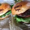 『SHIRO burger(シロバーガー)』人気になること絶対間違いない‼️手作りハンバーガー‼️
