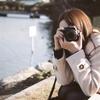 カメラのアレコレ【F値】をクソ感覚的に覚えよう!