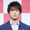 新田真剣佑、人気イケメン俳優から「私服がダサい」「残念な人」など人気急降下
