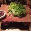 Di PUNTO(ディプント)の生ハム食べてきたった