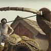映画『バーフバリ 王の凱旋』レビュー&感想!王を称えずに年が越せるか