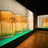 日本美術の裏の裏 展