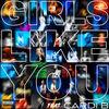 Girls Like You / Maroon 5 ft.Cardi B