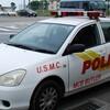 在沖海兵隊の性犯罪 - 2015年から沖縄で海兵隊員68人が性犯罪で禁錮刑、このうち約7割の49人が子どもを対象にしていた