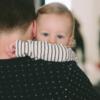 赤ちゃん連れフライト「ある気配り」が海外で話題に・人間関係は先手必勝!?