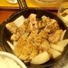 豚ステーキ 十一 博多|博多区 エリア 日記