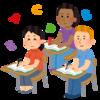 【どこでどう学ぶ?】アラフォー世代以降の「学び」は楽しいでしかない。