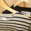 MHL(エムエイチエル)とは? ブランドのセカンドラインについても解説します!