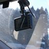 サブスク・通信対応のドライブレコーダーで安心安全なカーライフを!