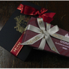 チョコレート Demel  chocolatecollection