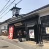 春の京都 桜の名所を巡る その3伏見