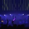 エイターとハロヲタの札幌エピソードに、関ジャニ∞村上信五さんが言及! そもそも何故ハロヲタは関ジャニ∞のコンサートに行ったのか?