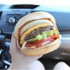 【カリフォルニア】人気ハンバーガー食べ比べ