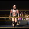 [wwe2k19]NXT #22 part2 [ユニバースモード録]