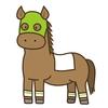 【追い切り注目馬(先週の回顧)】【シリウスS】【秋風S】他 2021/10/2(土) 中山・中京競馬 新馬戦から8着敗退のあの馬に注目