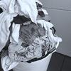 洗濯の家事時間を短縮したい!「Kurasso掲載記事」
