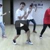 【DOPE】BTS (防弾少年団) を踊ろう♪ K-POPダンス&ライブ動画を見る ダイエット/公式MV/人気/ダンス練習(プラクティス)