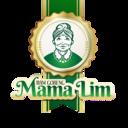mamalim188frozen's blog