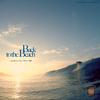 海を感じたい大人週末サーファーに贈る!ゆるゆるサーフミュージック集 vol.1