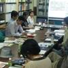 熊沢誠 著『私の労働研究』読書会・交流会第1回を開催しました