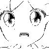 ポケモンミーバース絵・シトロンを可愛く描いてみた。
