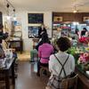 第417回 『手記 札幌に俊カフェができました』出版