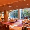 ANAクラウンプラザホテル京都、お手頃価格で立地最高の京都のホテル