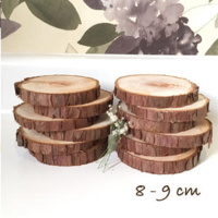 木の温もりを感じるおすすめウッドクラフトショップ11選
