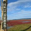 えぃじーちゃんのぶらり旅ブログ~コロナで北海道巣ごもり 網走市編 20200917~18