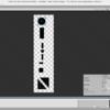 SpriteEditorの新機能Edit Outline