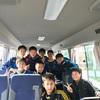 ニュージェネレーションカップ2日目