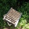 継ぎ箱 2段目を設置 Add-on box