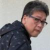 【驚愕事実】渋谷恭正(しぶややすまさ)死体遺棄容疑逮捕〜保護者会会長!?