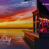 マリオットのニュースセンター(MarriottとSPGのロイヤリティプログラム ポイントボーナス)