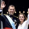 乾貴士のスペイン国王晩餐会出席報道:事実を把握し、予測をするということ
