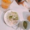 【グルメ】ハワイアンテイストなお店でメッチャ美味いランチを食べてきた(^^)/