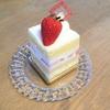 【上田市】パティスリー・ヴァールマタン (patisserie VAR MATIN)~県内一とも名高いケーキ屋さん♪焼き菓子もとってもおすすめです~