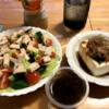 ダイエット68日目