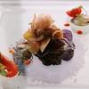 【兵庫・舞子】女一人旅の贅沢コースディナー@ホテルセトレさん