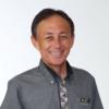 2019.9.8 We love OKINAWA デニー知事トークキャラバン in 大阪 ―沖縄の声を聞き、皆で考えてみませんか?―