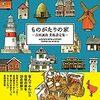 背景グラフィッカー吉田誠治「ものがたりの家」決定版