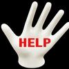 【'17.10.31_1840更新:ニュース】「ゼミ入れず 学生が救済申し立て」(NHK 関西のニュース)  ~龍谷大学の経営学部のケース~