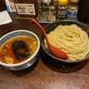 【三田製麺所】濃厚な魚介スープと腰のあるツルツル麺は中毒性あり!愛してやまないつけ麺屋〈五反田〉