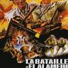 第二次世界大戦時のイタリア軍を描いた戦争映画を見てみよう!
