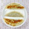 【実食】パクパクとまらん【イエスマート購入品】チャプチェ餃子