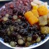 無職台湾の旅11日目 台南で食べ歩き!お腹がいっぱいで苦しいです。