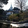 長崎へ - vol.22 - 平戸 寺院と教会の見える風景 瑞雲寺