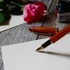 必見!違うペン先でもう一本買っても満足な万年筆3選